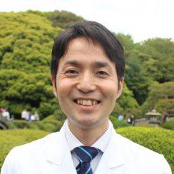 堀田 伸勝